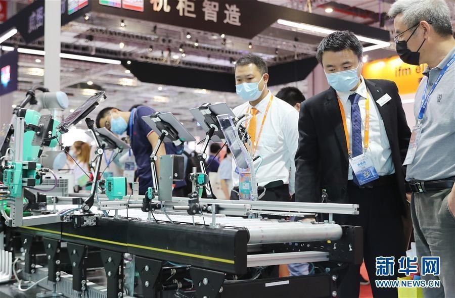 https://img-xhpfm.zhongguowangshi.com/News/202009/c105eeaa5725450fa04c304efbaba369.jpg?x-oss-process=image/resize,w_1000/auto-orient,1/quality,Q_80