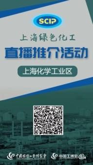 微信图片_20200916122538.jpg