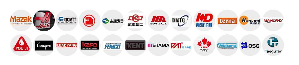 2021上海工博会品牌1.jpg