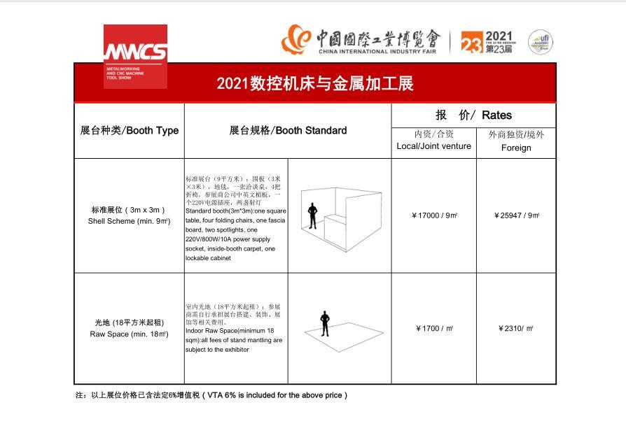 2021上海工博会费用.jpg