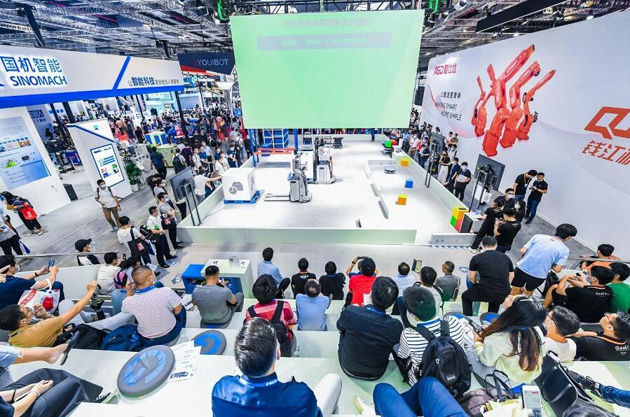 2021上海工博会机器人18.jpg